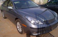 Lexus ES300 2002 for sale