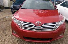 Good used 2006 Toyota Venza for sale