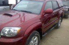 Toyota 4-Runner  2009 for sale