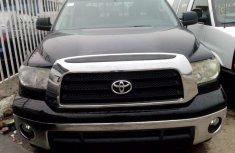 2010 Clean Toyota Tundra 4 sale
