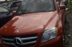 2013 Mercedes-Benz GLK for sale