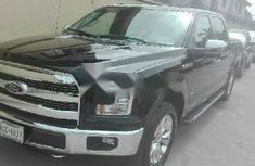 Ford F-150 2016 ₦37,000,000 for sale