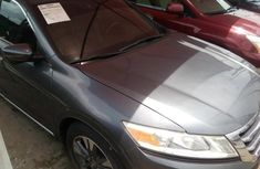 2013 Honda Accord CrossTour for sale