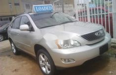2008 Lexus RX for sale in Lagos