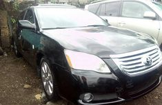 Toyota Avalon 2006 Automatic Petrol ₦2,500,000 for sale