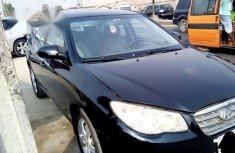 Hyundai Elantra 2008 for sale