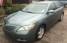 Toyota Camry 2007 Automatic Petrol ₦2,500,000 for sale