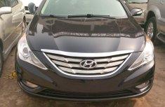 Hyundai Sonata 2014 model FOR SALE