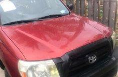 2005 Toyota Tacoma for sale