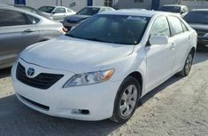 2008 Toyota Camry spider for sale