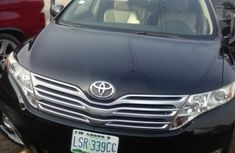 2008 Toyota Venza for sale