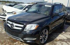 Mercedes Benz GLK 350 for sale