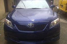 Toyota Camry 2006 for sale