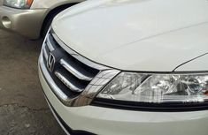 2010 Honda Accord Crosstour fo sale
