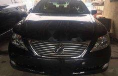 2010 Lexus LS Petrol Automatic for sale