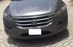 2010 Honda Accord CrossTour for sale in Lagos