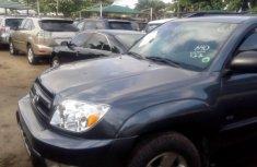 Toyota 4-Runner 2004 ₦3,500,000 for sale