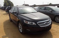 2008 Clean toks Ford Contour for sale