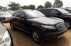 2008 Clean Audi Q7 for sale