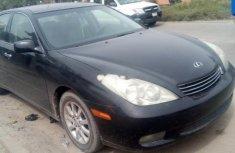 2003 Lexus ES for sale