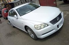 Toyota Mark X  2004 for sale