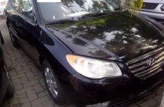 Toks  2009 Hyundai Elantra for sale