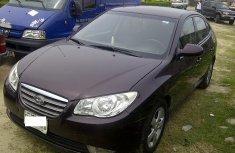Super Clean Registered Hyundai Ix 35 For Sale