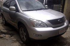 Lexus RX330 2004 for sale