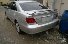 Clean Toyota Camry for SALE  2003 model