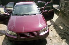 Toyota Camry pencil light 1998 FOR SALE