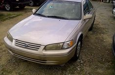 1999 Sparking direct Toyota Camry for sale