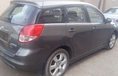2004 Toyota Matrix for sale