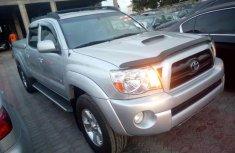 2008 Toyota Tacoma for sale
