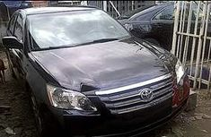 Toyota Avalon 2004 for sale