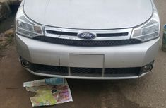 Ford Focus (tokunbo) - Autos FOR SALE