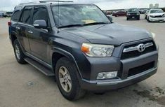 Highlander 2008 TOYOTA FOR SALE