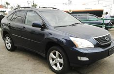 2006 Clean Lexus Rx330 for sale