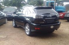 2004 Clean Lexus Rx300 for sale