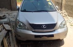 2004 Lexus Rx300 for sale
