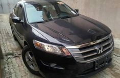 2012 Honda Accord CrossTour Petrol Automatic for sale