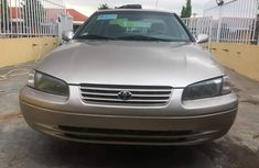 Foreign used Toyota Camry 2000 FOR SALE
