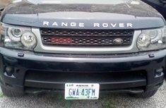 LAND ROVER Range Rover Sport for sale 2006 model  FOR SALE