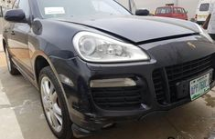 2010 Porsche Cayenne Petrol Automatic for sale