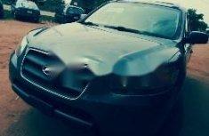 2009 Hyundai Santa Fe for sale