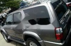 Toyota 4-Runner 2002 for sale