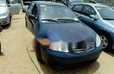 2004 Toyota Corolla Petrol Automatic for sale