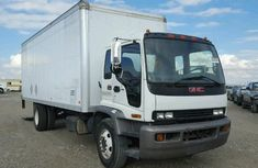 GMC 2008 FOR SALE