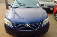 2007 Very clear Toyota Camry for sale.