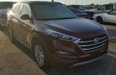 CLEAN 2007 HYUNDAI TUCSON FOR SALE SALE