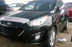 CLEAN 2008 HYUNDAI TUCSON FOR SALE SALE